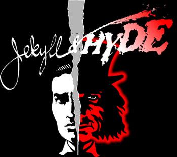Image-jekyll